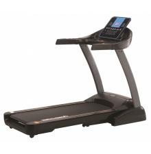 Robust Premium Omega futópad 1dab06ba08