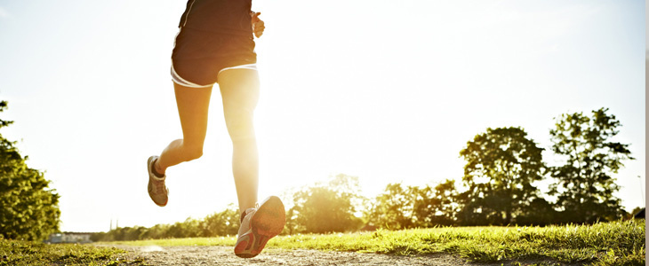 hogyan lehet gyorsan csökkenteni a testzsírt zsírégető csapok égetése