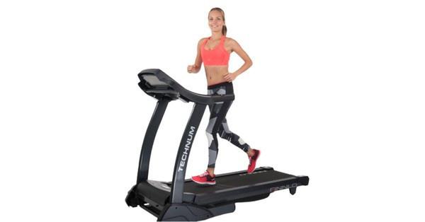 A Tabata edzés során fokozatosan emeljük a pulzusszámot, például futással.