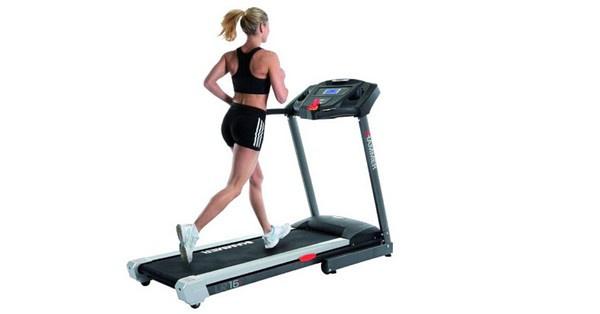 Futás után ugyanolyan fontos a nyújtás, mint bármilyen más mozgásforma esetében.