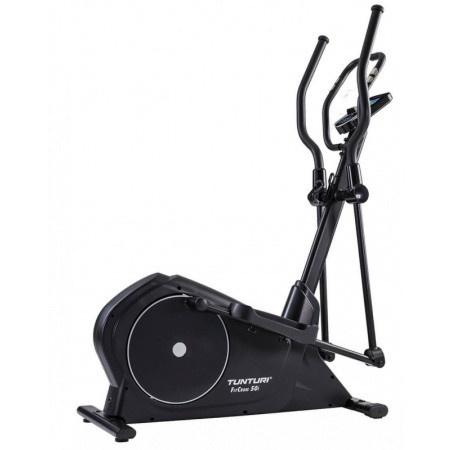 Az elliptikus tréner az egyik leghasznosabb kardiogép, vásárlása előtt azonban nem árt tájékozódni.