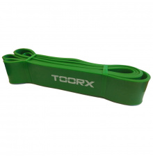 Toorx Power Band erős