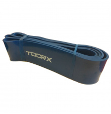 Toorx Power Band extra erős