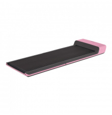 Toorx WALKING PAD Candy Rose