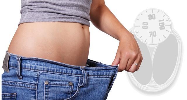 mély légzés zsírégetés harga java organikus fogyókúra