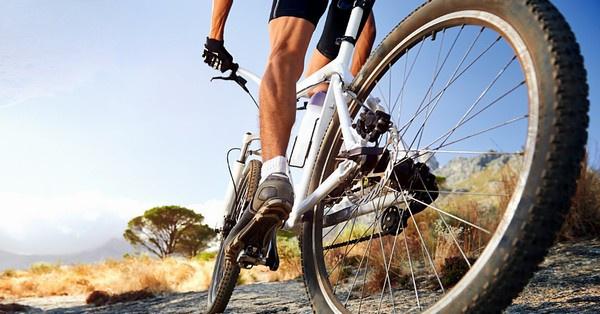 A nyújtás minden mozgásforma után szükséges, legyen szó kerékpározásról, futásról, táncról, vagy küzdősportokról.