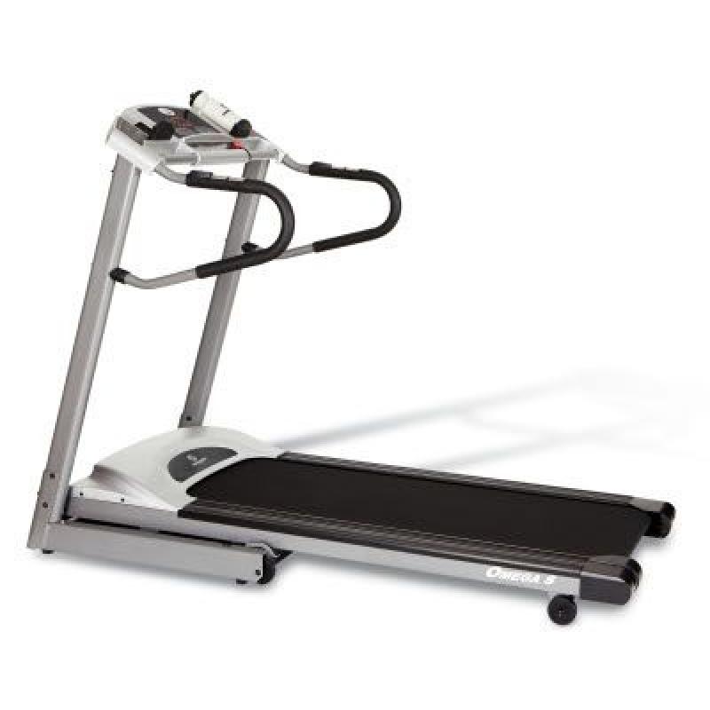 Rendeljen Horizon Omega S futópad terméket a Fittsport webáruházból ... 237a03d752