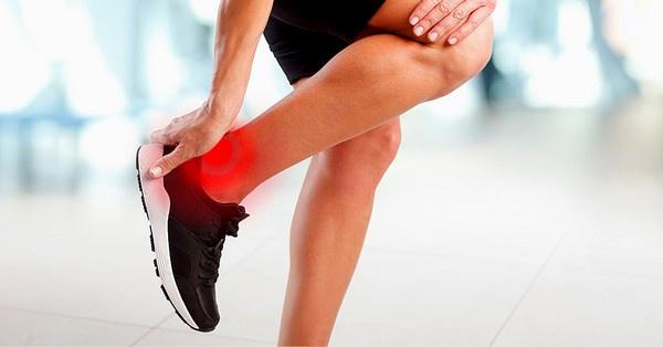 Nyújtás hiányában az aktív testmozgás utáni hirtelen leállás fokozza a görcskészséget, mely akár olyan erős is lehet, hogy tartós izomkárosodást okoz.