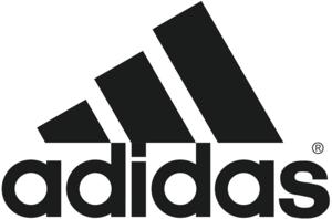 Adidas Euro 2012 EB labda