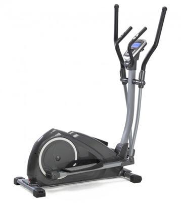 elliptikus trener edzogep