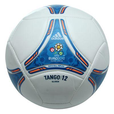Adidas Tango 12 EB labda