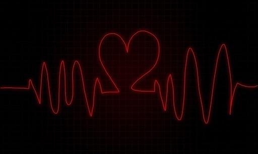 kardiovaszkuláris edzés