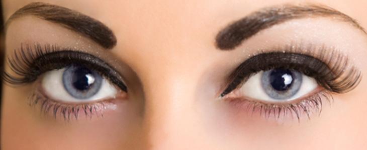 hogyan nem veszítheti el a látását gyümölcs a látás helyreállításához